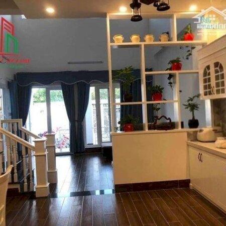Hotbán Nhanh Nhà Mặt Tiền Siêu Đẹp Đường Nơ Trang Gưh +12 Phòng Trọ Khách Ở Kín--6,2Ty- Ảnh 1
