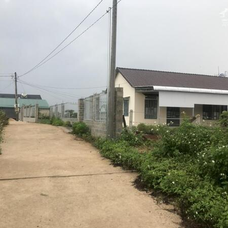 Bán gần 1 sào Hẻm Tản Đà, Phường Lộc Phát, TP. Bảo Lộc - Đối diện khu Sun Valley, Đôi Dép- Ảnh 1