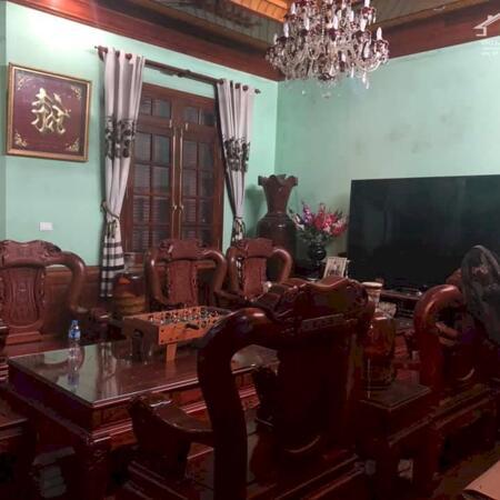 Bán nhà lô góc Đồng Me, 285m2, MT30m, Kinh doanh, Văn phòng, Mễ Trì, Nam Từ Liêm, 54 tỷ- Ảnh 3