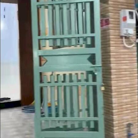 Nhà mặt tiền chợ Quang Thắng kp4 Trảng Dài 5x26m- Ảnh 4