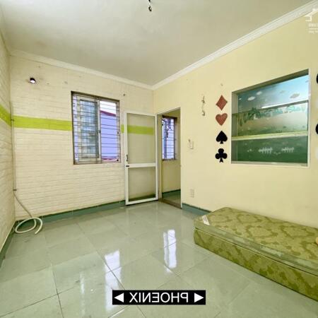 ️⭐️️ Bán nhà 2,5 tầng kinh doanh nhỏ được : ⭐️ Nguyễn Công Hoà - Niệm Nghĩa - Lê Chân - Hải Phòng- Ảnh 8