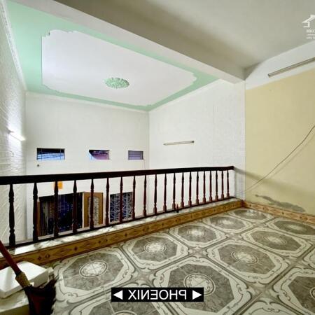 ️⭐️️ Bán nhà 2,5 tầng kinh doanh nhỏ được : ⭐️ Nguyễn Công Hoà - Niệm Nghĩa - Lê Chân - Hải Phòng- Ảnh 6