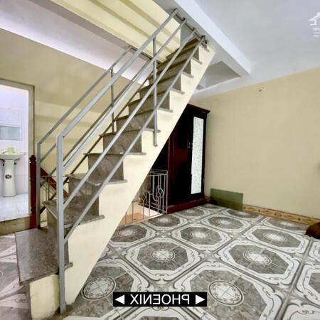 ️⭐️️ Bán nhà 2,5 tầng kinh doanh nhỏ được : ⭐️ Nguyễn Công Hoà - Niệm Nghĩa - Lê Chân - Hải Phòng- Ảnh 5