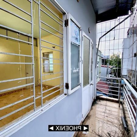 ️⭐️️ Bán nhà 2,5 tầng kinh doanh nhỏ được : ⭐️ Nguyễn Công Hoà - Niệm Nghĩa - Lê Chân - Hải Phòng- Ảnh 10