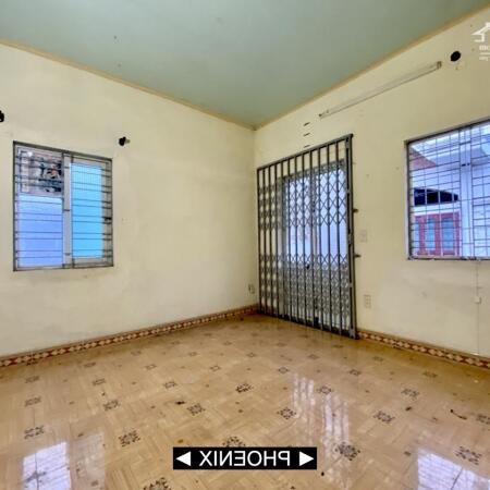 ️⭐️️ Bán nhà 2,5 tầng kinh doanh nhỏ được : ⭐️ Nguyễn Công Hoà - Niệm Nghĩa - Lê Chân - Hải Phòng- Ảnh 7