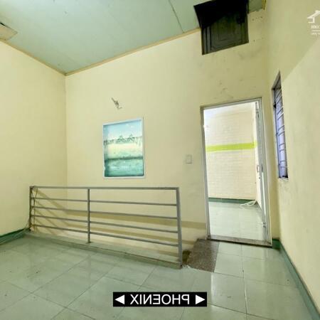 ️⭐️️ Bán nhà 2,5 tầng kinh doanh nhỏ được : ⭐️ Nguyễn Công Hoà - Niệm Nghĩa - Lê Chân - Hải Phòng- Ảnh 9