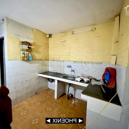 ️⭐️️ Bán nhà 2,5 tầng kinh doanh nhỏ được : ⭐️ Nguyễn Công Hoà - Niệm Nghĩa - Lê Chân - Hải Phòng- Ảnh 3