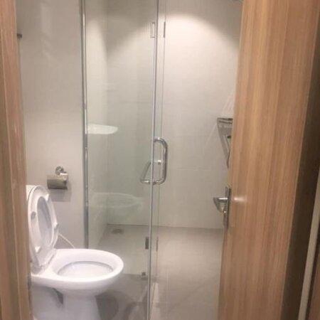 Chung Cư Mini 1 Phòng Ngủ Full Đồ Cạnh Chân Cầu Long Biên Cho Thuê Giá Chỉ 7 Triệu/Tháng.- Ảnh 6