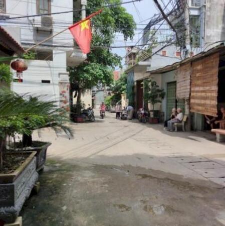 Bán Nhà Giá Rẻ HXH Đường Phan Đăng Lưu, Bình Thạnh, 50m2, 3 Phòng Ngủ- Ảnh 1