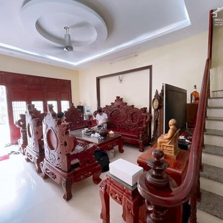Bán Nhà Giá Rẻ HXH Đường Phan Đăng Lưu, Bình Thạnh, 50m2, 3 Phòng Ngủ- Ảnh 2
