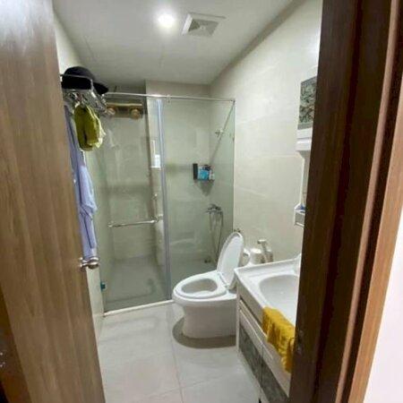 Cho Thuê Căn Hộ Siêu Phẩm Full Đồ Cực Đẹp Tại Hope Residence Phúc Đồng Long Biên. S :70M2.- Ảnh 6