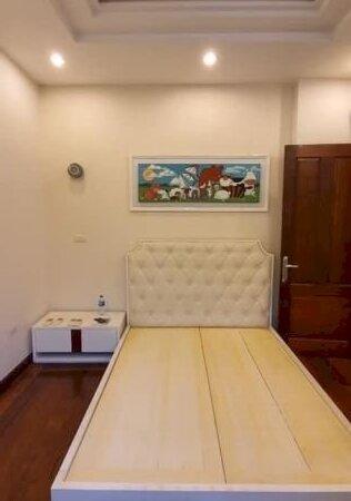 Cho Thuê Biệt Thự Liền Kềkhu Đô Thịviệt Hưng, Long Biên. 145M2, Đủ Nội Thất, Giá: 25 Triệu/Th- Ảnh 3
