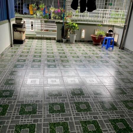 Bán nhà 3,5 tầng trong ngõ Phú Xá - Đông Hải 1.- Ảnh 7