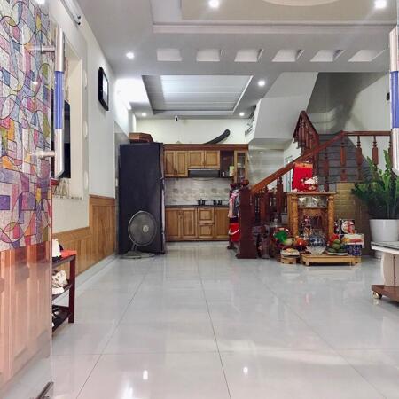 Bán nhà 3,5 tầng trong ngõ Phú Xá - Đông Hải 1.- Ảnh 1