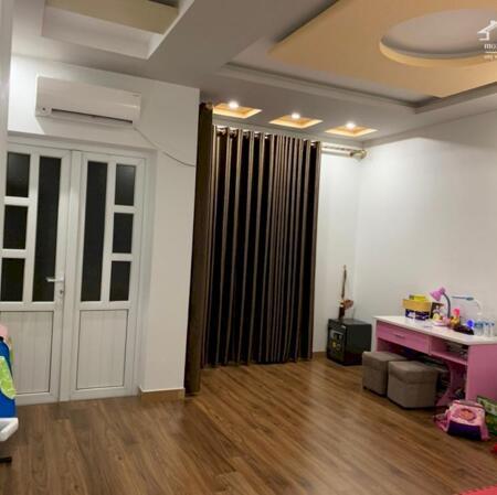 Bán nhà 3,5 tầng trong ngõ Phú Xá - Đông Hải 1.- Ảnh 3