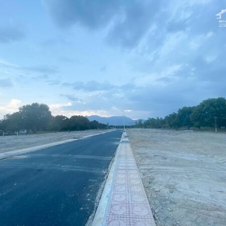 Bán đất 2 mặt tiền ở Cam Hải Tây, giá từ 8,6 triệu/m2, sổ đỏ lâu dài- Ảnh 5