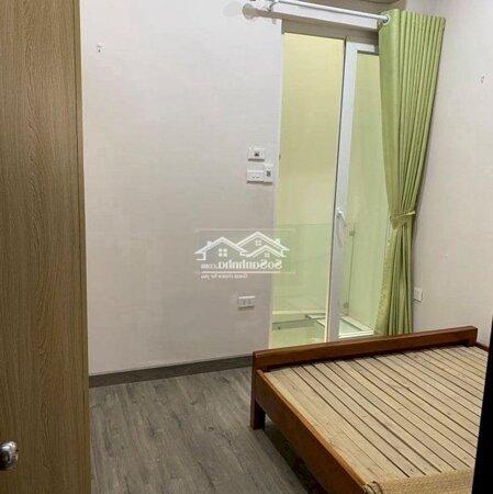 Nhà 40M2 Định Công Thượng, 3 Ngủ, 3Vs- Ảnh 5