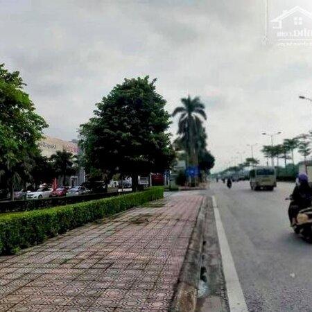 Bán Gấp Nhà Phố Nguyễn Văn Linh.65M2.Giá.5.8Ty.vỉa Hè Kinh Doanh.- Ảnh 4