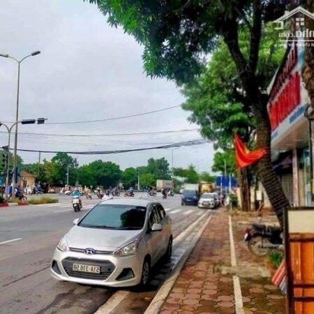 Bán Gấp Nhà Phố Nguyễn Văn Linh.65M2.Giá.5.8Ty.vỉa Hè Kinh Doanh.- Ảnh 1