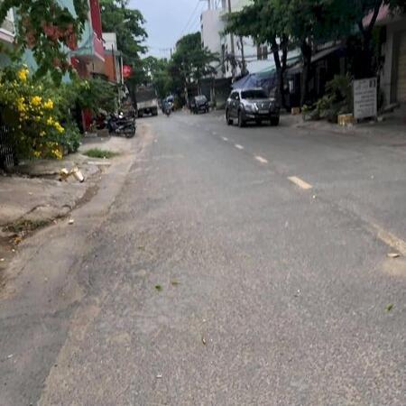Nhà hai mặt hẻm ôtô Tân Quý Tân Phú 58mx2T 3PN 4,6 tỷ. 0909375721.- Ảnh 1
