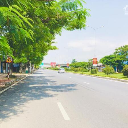 Lô Góc 140m mặt Nguyễn Hữu Cầu, Đồ Sơn, Hải Phòng- Ảnh 1