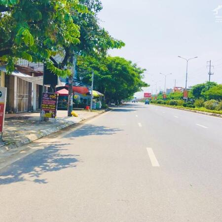 Lô Góc 140m mặt Nguyễn Hữu Cầu, Đồ Sơn, Hải Phòng- Ảnh 2