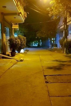 Bán Nhà Thành Phố Thái Bình, Tỉnh Thái Bình- Ảnh 3