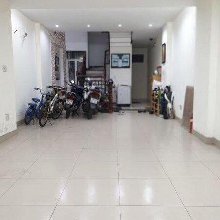 Cho Thuê Phòng Tiện Nghi Full Nội Thất Kdc Cao Cấp Đường Cộng Hòa ,Phường 5,Tân Bình- Ảnh 6