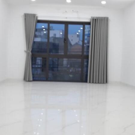 Bán nhà 82m, HXH 8m, 5 tầng, 6PN Nguyễn Trọng Tuyển Phú Nhuận chỉ 9,1 tỷ- Ảnh 3