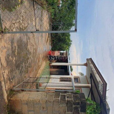 Ban Nhà Vườn Có Thổ Cư 200M View Ao Hồ - Ruộng Lúa- Ảnh 2