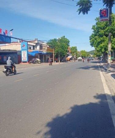 Cần Cho Thuê Nhà Mặt Đường Hoàng Quốc Việt, Kiến An Hải Phòng.- Ảnh 3