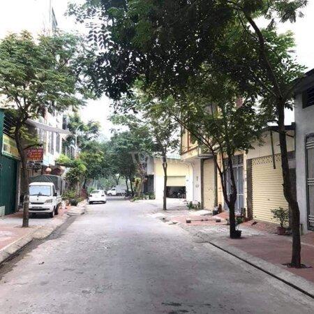 Bán Nhà Phố Mậu Lương,50M2, 5Tầng,Oto Tránh,5.37Tỷ- Ảnh 1