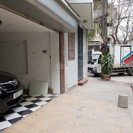 Văn Phòng Quận Hoàng Mai 20M²- Ảnh 2