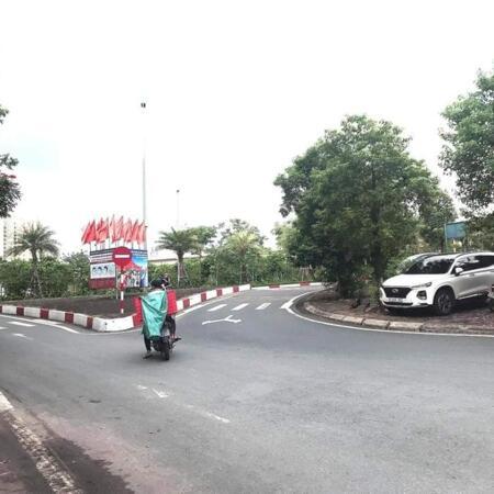 SIÊU RẺ!Nhà đẹp Phú Xá,Tây Hồ ngõ rộng Ôtô tránh 56m2 giá 4 tỷ- Ảnh 1