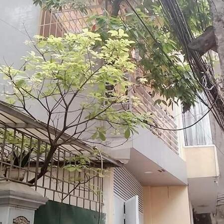 SIÊU RẺ!Nhà đẹp Phú Xá,Tây Hồ ngõ rộng Ôtô tránh 56m2 giá 4 tỷ- Ảnh 2