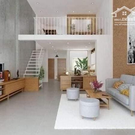SIÊU RẺ!Nhà đẹp Phú Xá,Tây Hồ ngõ rộng Ôtô tránh 56m2 giá 4 tỷ- Ảnh 3