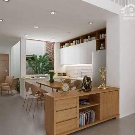 SIÊU RẺ!Nhà đẹp Phú Xá,Tây Hồ ngõ rộng Ôtô tránh 56m2 giá 4 tỷ- Ảnh 4