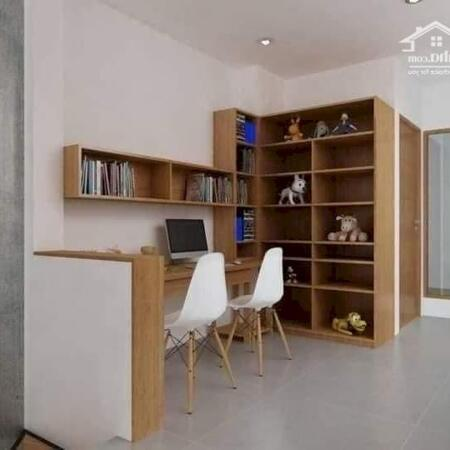 SIÊU RẺ!Nhà đẹp Phú Xá,Tây Hồ ngõ rộng Ôtô tránh 56m2 giá 4 tỷ- Ảnh 5