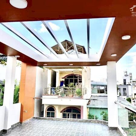 Bán Gấp Nhà HXH Ngủ Trong Nhà Nơ Trang Long, Bình Thạnh, 65m2, 4 Tấm, 5PN- Ảnh 2
