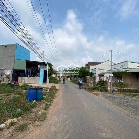 Bán Đất Xã Quảng Tiến - H. Trảng Bom Shr Thổ Cư- Ảnh 4