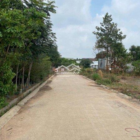 Bán Đất Xã Quảng Tiến - H. Trảng Bom Shr Thổ Cư- Ảnh 7