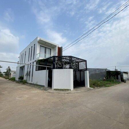 Bán Đất Xã Quảng Tiến - H. Trảng Bom Shr Thổ Cư- Ảnh 5