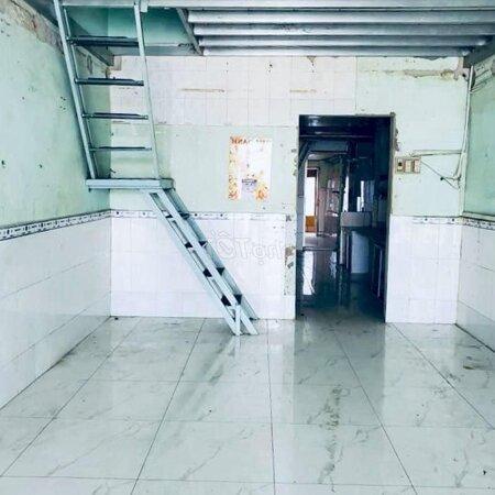 Bán Nhà Mặt Tiền 66M2, Lê Sao Tân Phú, Đầu Tư Tốt.- Ảnh 2