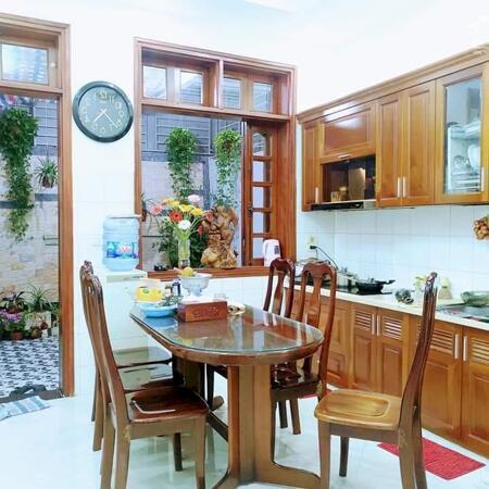 SIÊU RẺ! Nhà đẹp giá đầu tư mặt Đường An Dương Tây Hồ 80m2 giá 6 Tỷ- Ảnh 2