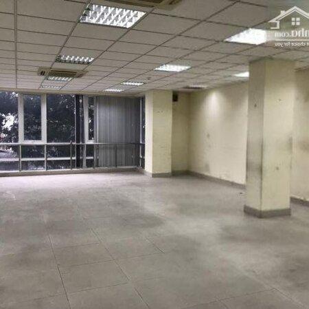 Cả Tòa Nhà 7 Tầng Ngã 4 Lê Đại Hành. Sử Dụng 930M2 Mặt Tiền 9.2M- Ảnh 4