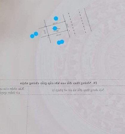 Bán Nhà 5 Tầng Khu Đg Mậu Lương , 50M2, Mt5M, Ôtô Kd, 5.4 Tỷ- Ảnh 6
