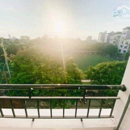 Bán Nhà 5 Tầng Khu Đg Mậu Lương , 50M2, Mt5M, Ôtô Kd, 5.4 Tỷ- Ảnh 5