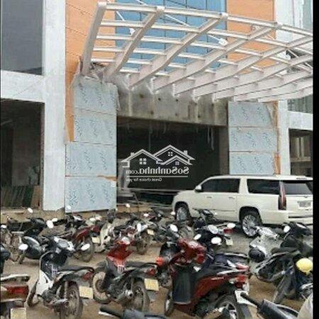 Bán 56M2 Tại Như Quỳnh Văn Lâm Hưng Yên- Ảnh 9