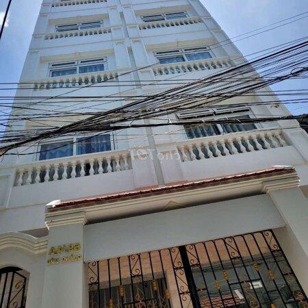 Khách Sạn Giá Rẻ Tp Nha Trang- Ảnh 2