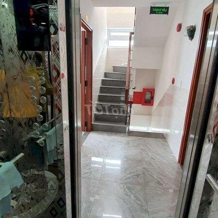 Khách Sạn Giá Rẻ Tp Nha Trang- Ảnh 4